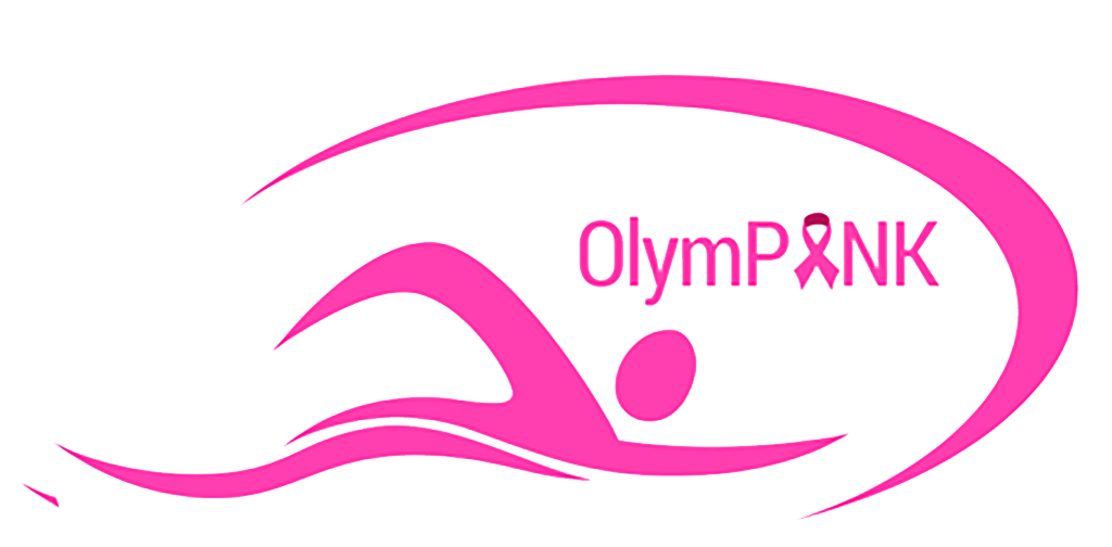 Olympink Round