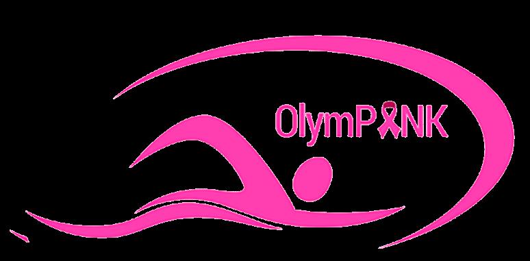 Olympink Round