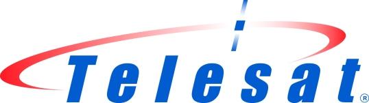 Telesat colour logo (.jpeg)